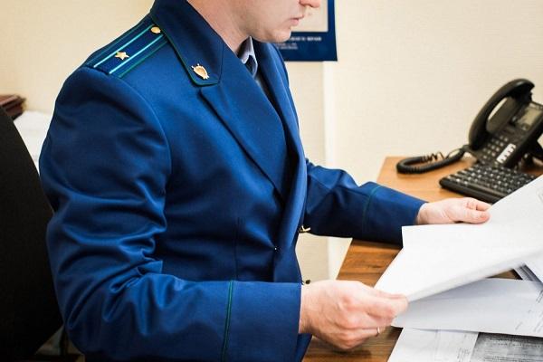 При проведении расследования происходит сбор необходимой дополнительной информации, которая позволит объективно рассмотреть все нюансы, связанные с инициированным делом