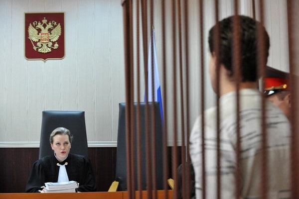 Высокий профессионализм, справедливость, а также решение вопроса в короткие сроки, должны стать для любого судьи законом при рассмотрении любого дела