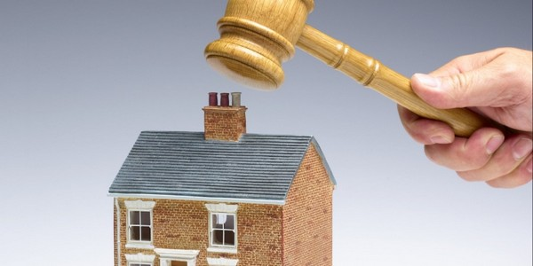 Граждане не могут быть лишены жилья безосновательно