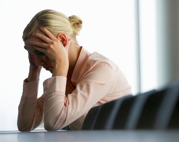 Работодатель обязан обеспечить гражданина компенсацией, если он отказывается переезжать вместе с организацией в другую местность для продолжения работы