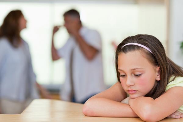 В тексте соглашения прописываются все аспекты, включая досуг с совместными детьми бывших супругов