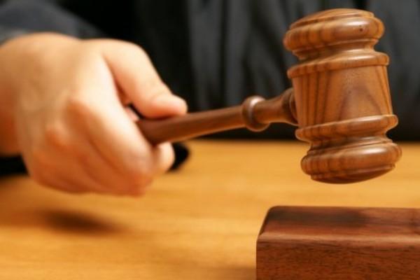 Суд решит, какой размер выплат должен будет отчислять второй родитель