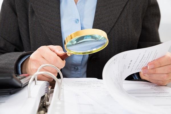 Административное расследование проводится при нарушении различных законодательных актов