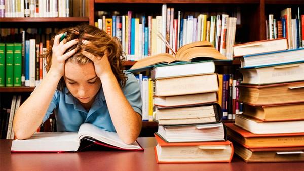 Граждане, которые получают образование, например, заочно, имеют право на учебный отпуск
