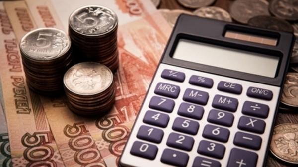 Рассчитать размер пенсии можно по специальной формуле