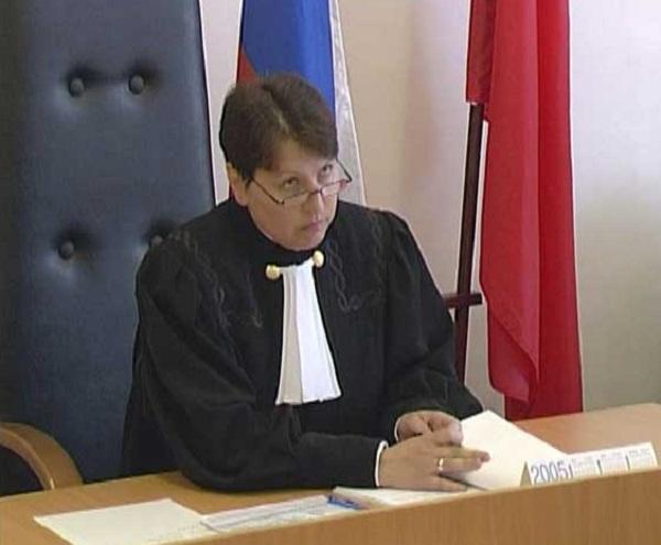 Постоянное повышения уровня знаний судьи о появлении изменений и дополнений к существующим законам, будет способствовать более профессиональному решению вопросов, поступающих на рассмотрение