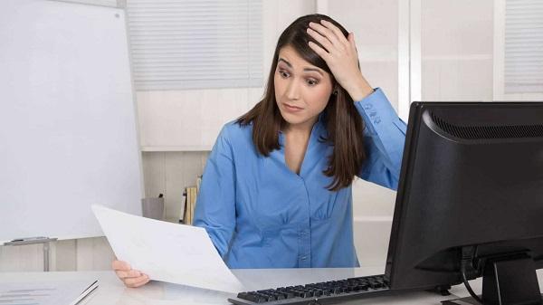 При заключении соглашения условия работы и взаимоотношения с нанимателем могут выглядеть вполне достойно, все неприятности могут случиться к моменту завершения работ и подсчетов выплат работнику за проделанную работу