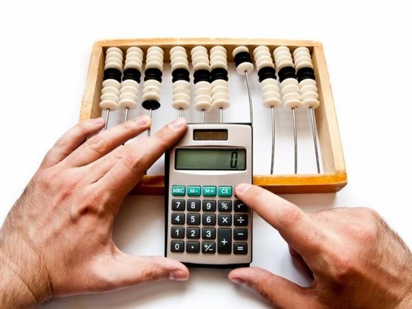 Рассчитать пенсию можно по специальной формуле