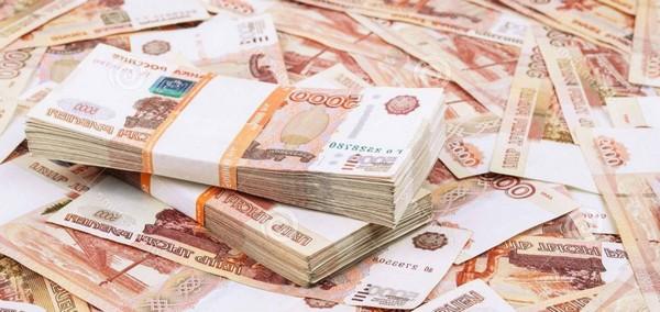 Деньги из бюджета могут быть использованы для компенсации затрат