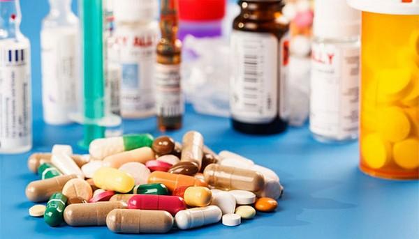 На детей могут выделяться медикаменты, питание