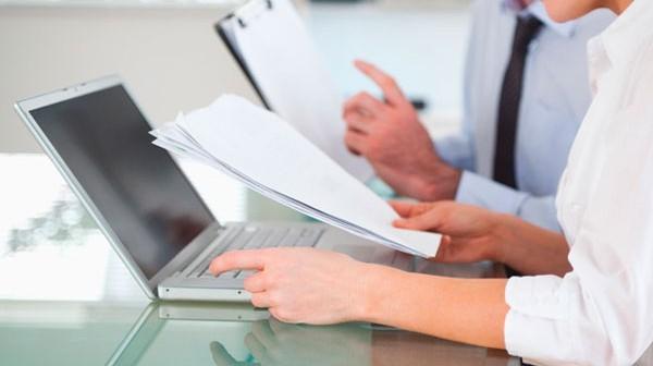 При необходимости можно получить дубликат документа