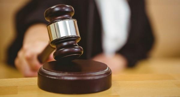 Новое рассмотрение в суде надзорной инстанции относительно одного дела невозможно