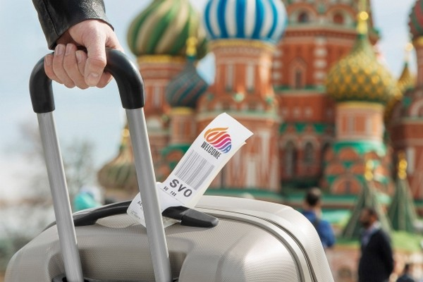 Как правило, срок пребывания в РФ для иностранцев – 90 суток