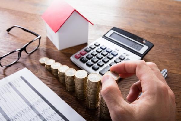 Наличие и размер вычета зависит от даты оформления квартиры в собственность