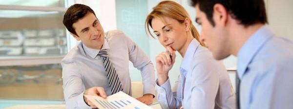Без содействия сотрудников страховой компании узнать КБМ не получится