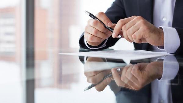 Получить выписку из общественного реестра владельцев акций можно в ЗАГСе, паспортном столе и проч.