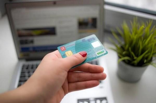 За повторный выпуск карты людям, у которых нет льгот, придется заплатить