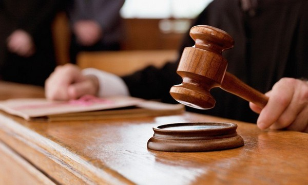 При совершении преступления группой лиц к ответственности привлекаются все ее участники