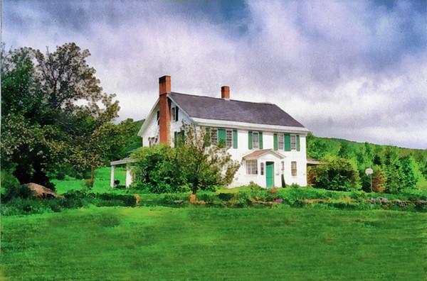 Чтобы можно было выкупить часть жилого дома за счет средств МСК, необходимо, чтобы она соответствовала определенным условиям