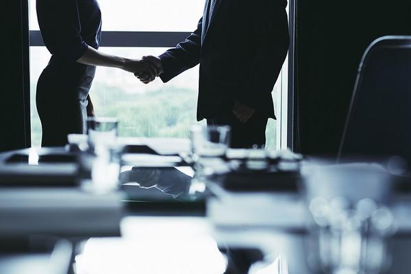 Финансовые действия организация производятся на основе закрепленного плана деятельности