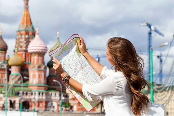В некоторых случаях позволено находиться на территории РФ более долгий срок