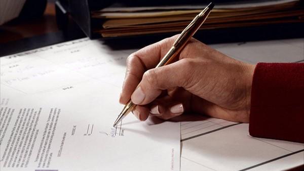 Наследодателю могут быть переданы права на передачу судебных издержек