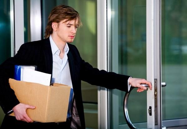 Если место работы было изменено без уведомления сотрудника и его согласия, его отсутствие не может считаться прогулом