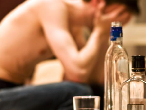 Недееспособному родителю направляют уведомление о разводе