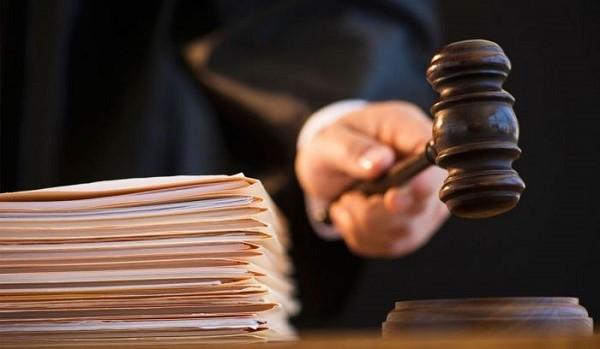 Дача показаний, которые были ложными, будет преследоваться по закону и в том случае, когда они давались устно, и в том, когда письменно