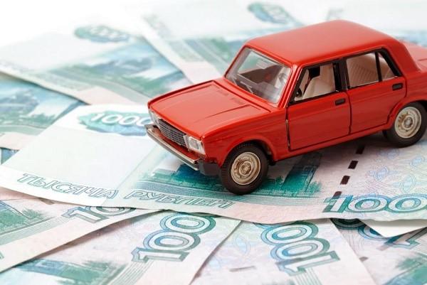 Транспортный налог - обязательный сбор, который взымается с граждан по всей стране