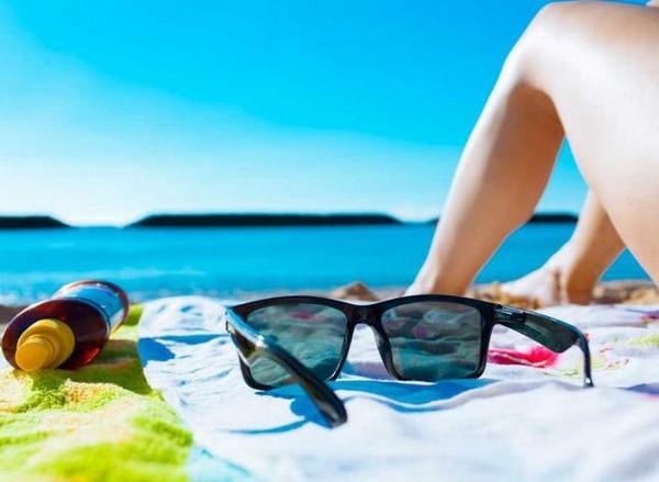 Выделяют разные виды отпусков