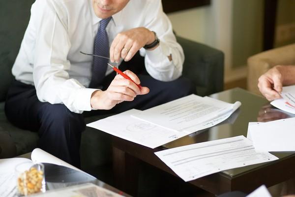 В зависимости от обстоятельств, сроки трудового договора могут меняться
