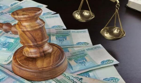 Есть определенные обстоятельства, которые считаются достаточно весомыми для взыскания алиментов через суд