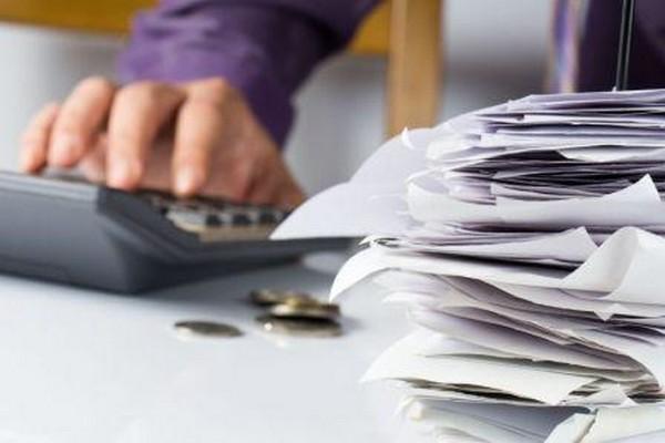 От налогов могут полностью освободить или снизить ставку