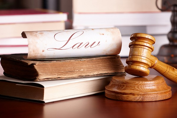 Оговорка о публичном порядке представляет собой правило, согласно которому иностранный закон, которому отсылает коллизионная норма, не используется