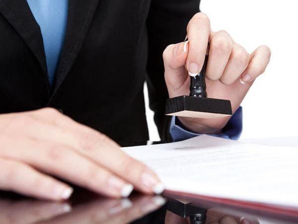 Существуют определенные виды деятельности, которые подлежат лицензированию в обязательном порядке