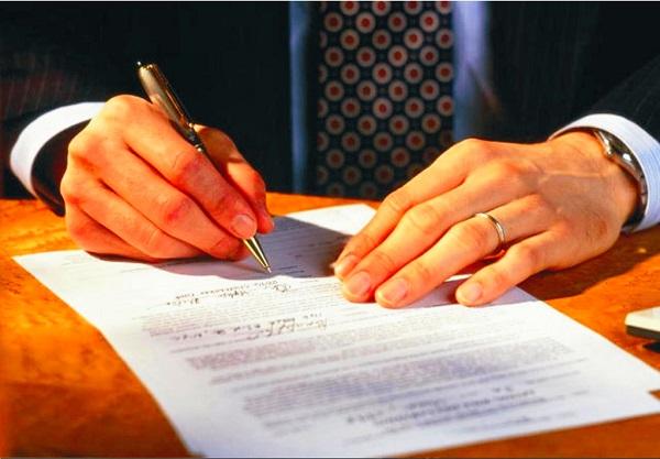 При необходимости административное расследование может быть передано для дальнейшего рассмотрения в органы прокуратуры