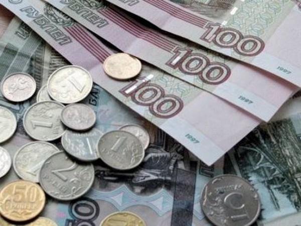 Госпошлина составляет 350 рублей