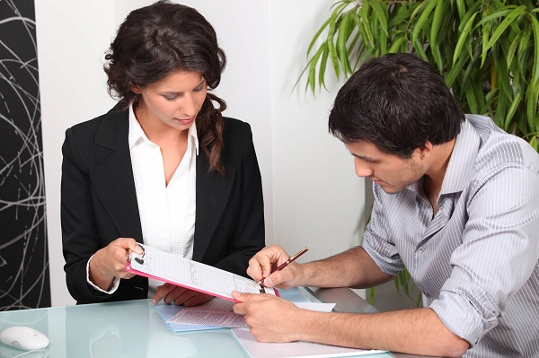 В некоторых случаях может понадобиться предоставление документов от уполномоченных органов принимающей вас страны