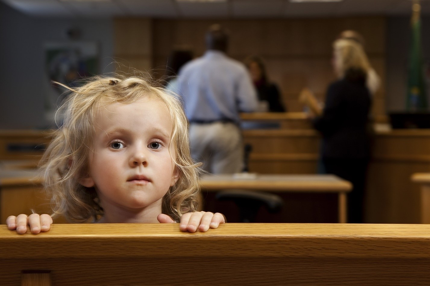 Как получить алименты на ребенка, если отец не работает