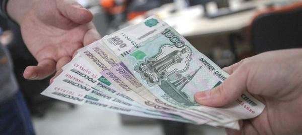 При стаже меньше полугода выплата по бюллетеню составляет 60% от заработной платы сотрудника