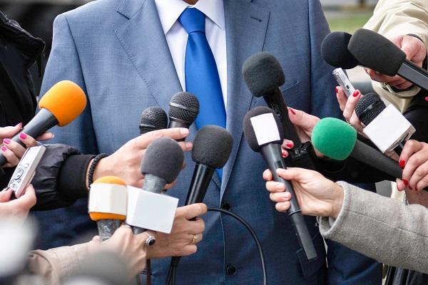 Судья вправе давать комментарии к законченному делу, по которому принято решение, или же о этапах ведения дела, находящемся в производстве