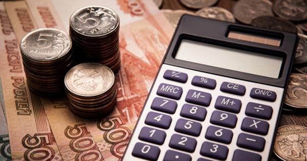 Если пенсия ниже ПМП, пенсионеру положена доплата