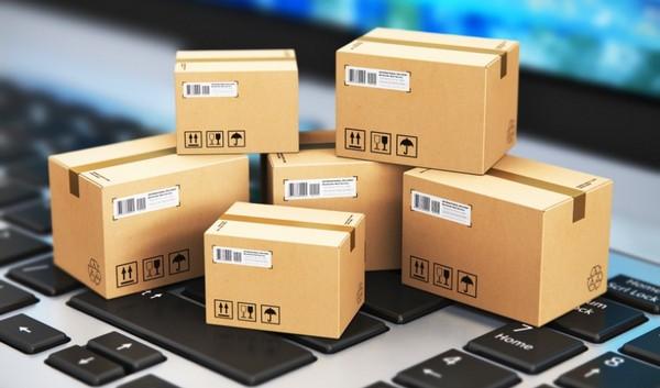 В некоторых случаях при отправлении посылки взимается НДС