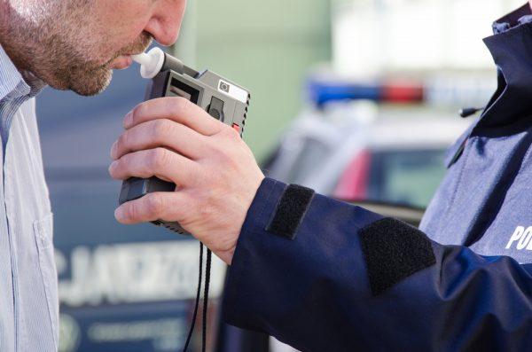 Медицинское освидетельствование на состояние опьянения: правила и процедура