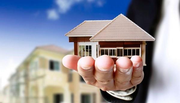 Получить налоговый вычет по процентам ипотеки до сдачи квартиры не получится