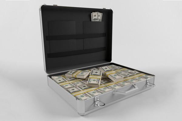 Портфельные инвестиции предполагают пассивное участие