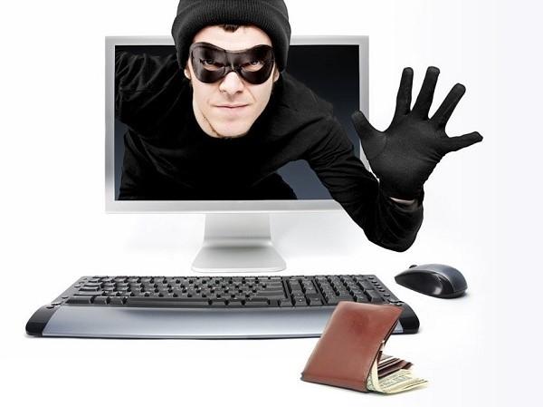 Суммы, которые мошенники получают в интернете за день, могут быть действительно огромными, и варьироваться от нескольких тысяч до нескольких сот тысяч рублей или более