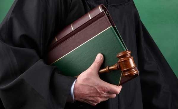 Постановление суда может быть отменено, если были нарушены определенные процессуальные нормы