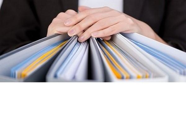 Существует определенный реестр акционеров